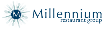 Millennium Restaurant Group